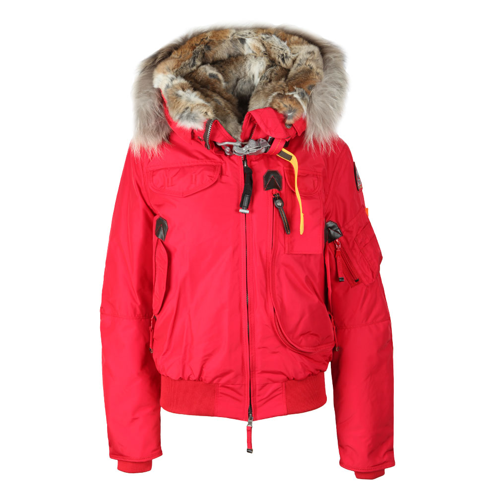 parajumpers gobi junior