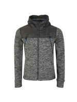 Mountain Ziphood Jacket