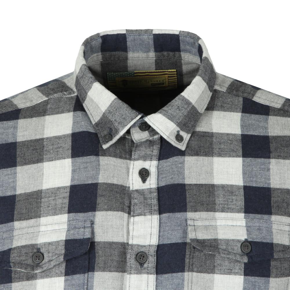 Intl Miter Shirt main image