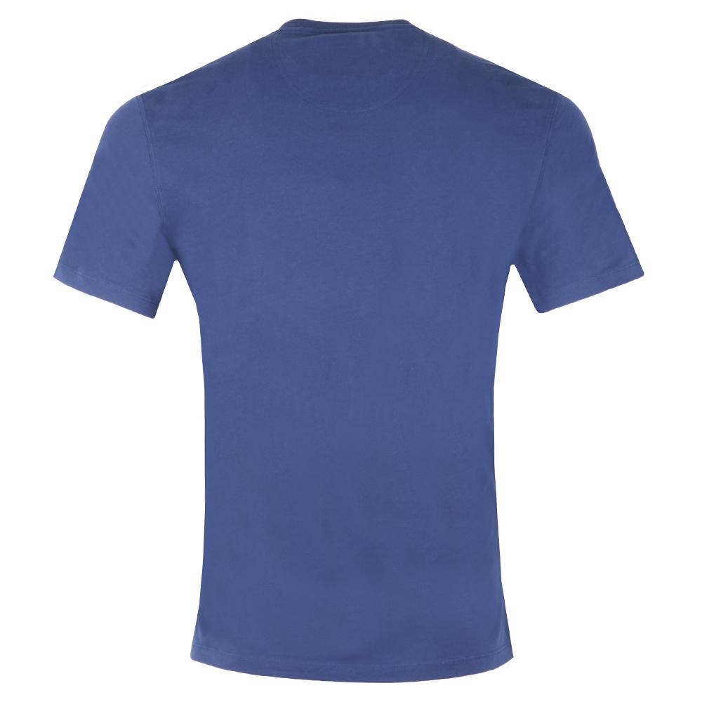 Intl Paddock T-Shirt main image
