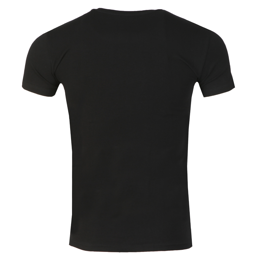 Megalogo T Shirt main image