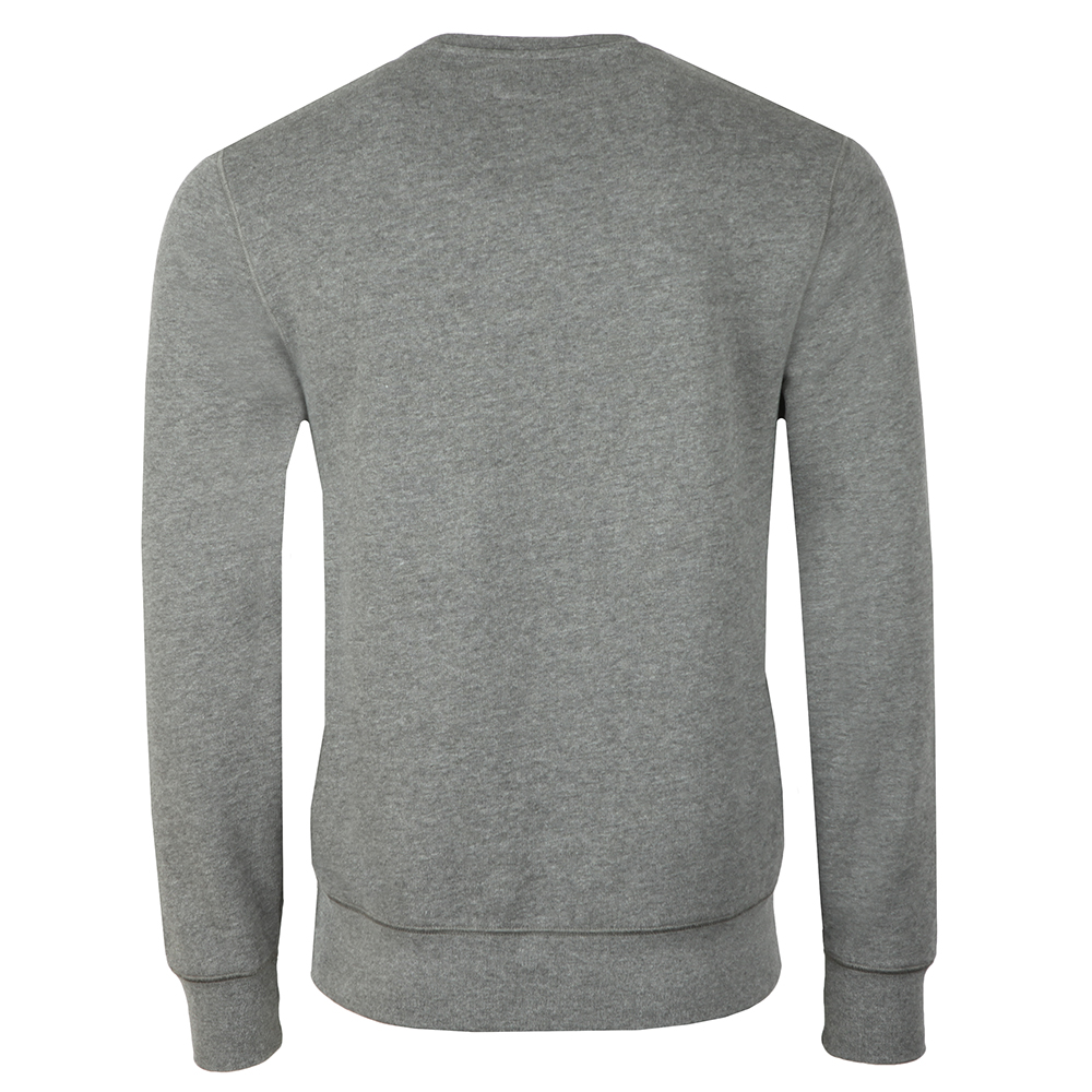 MR Crew Sweat main image