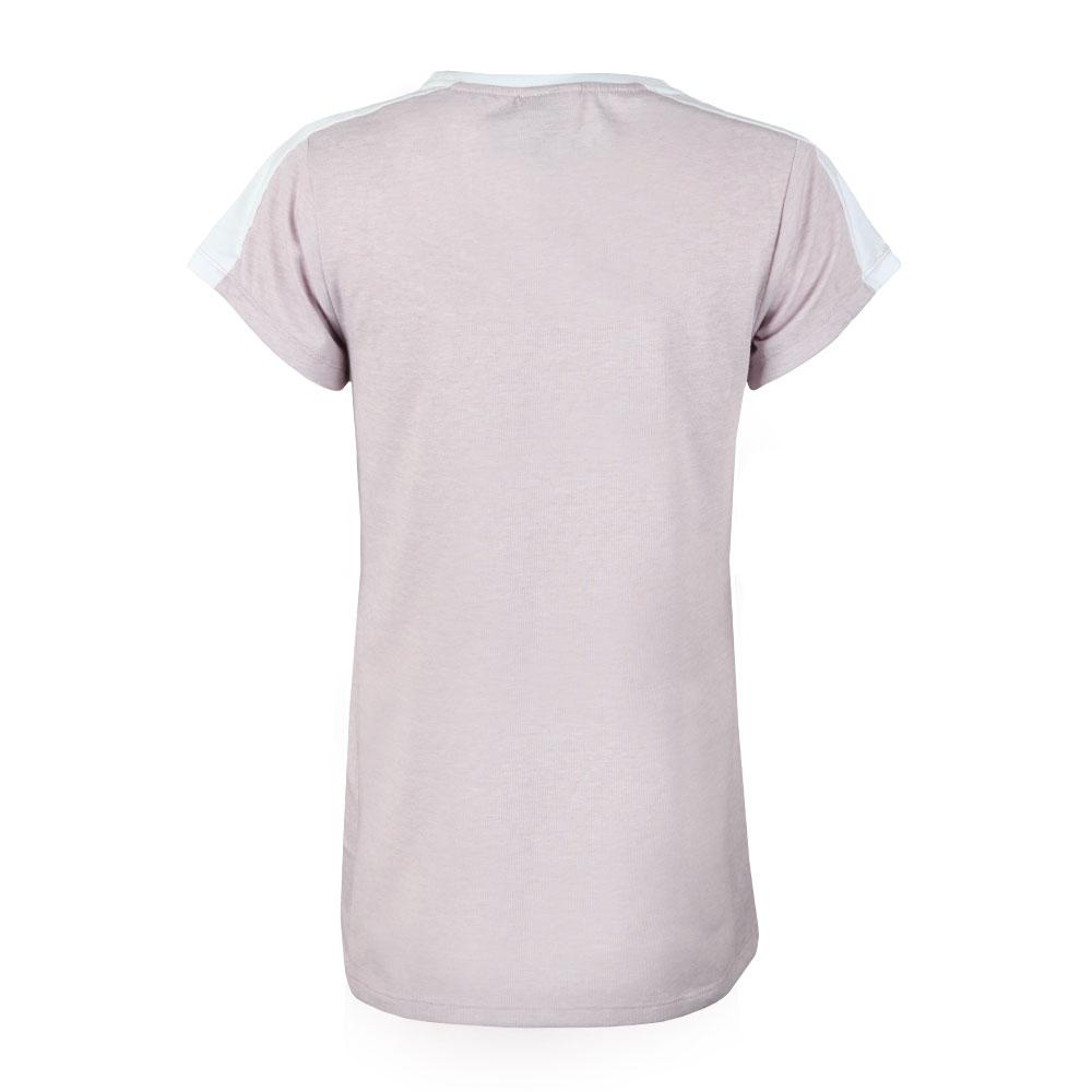 Tucceri T Shirt main image