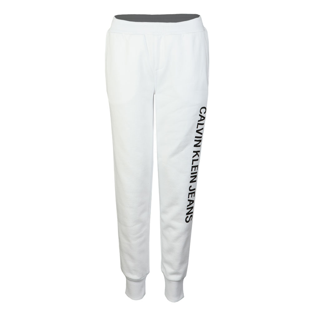 Institutional Sweatpant main image