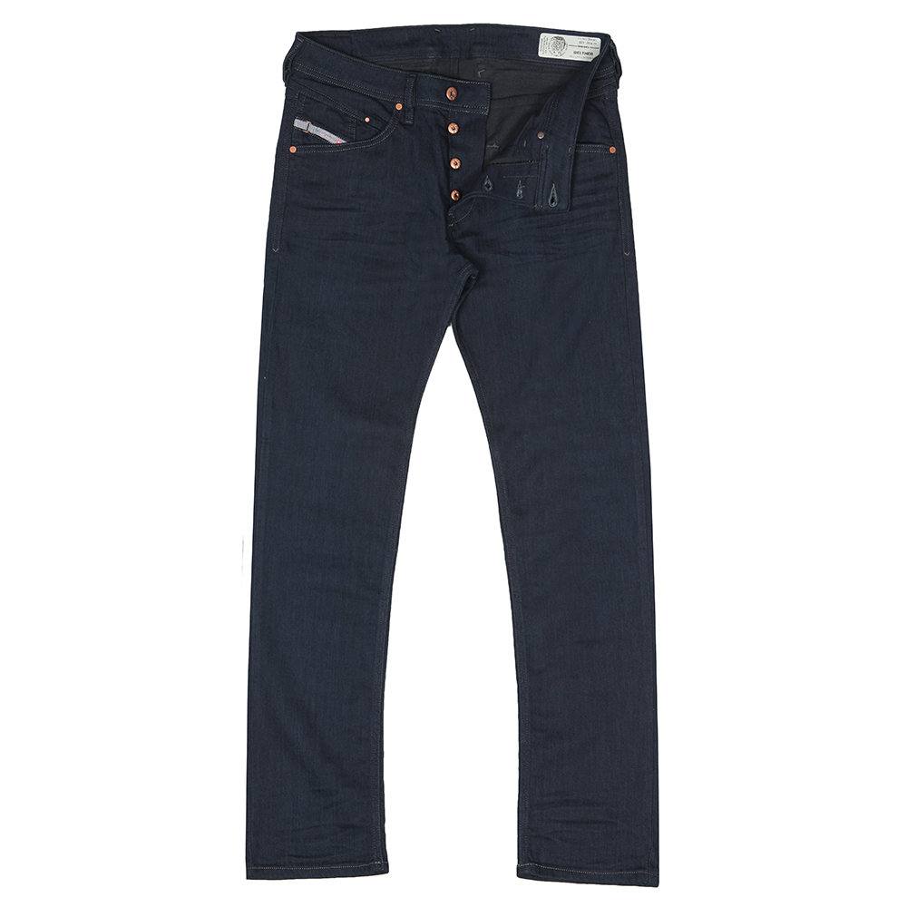 Diesel Belther Jean main image