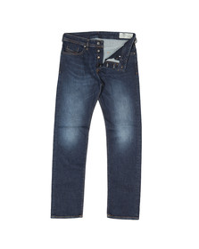 Diesel Mens 084xh Buster Jean