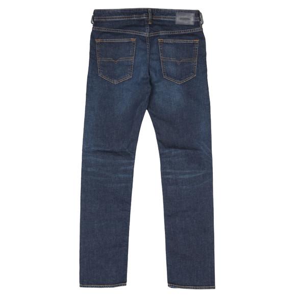 Diesel Mens Blue Buster Jean main image