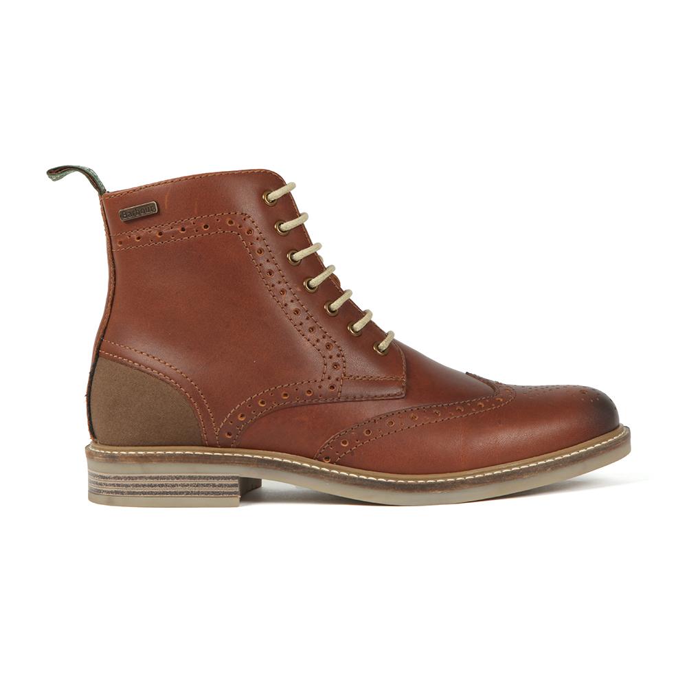 Belsay Boots main image