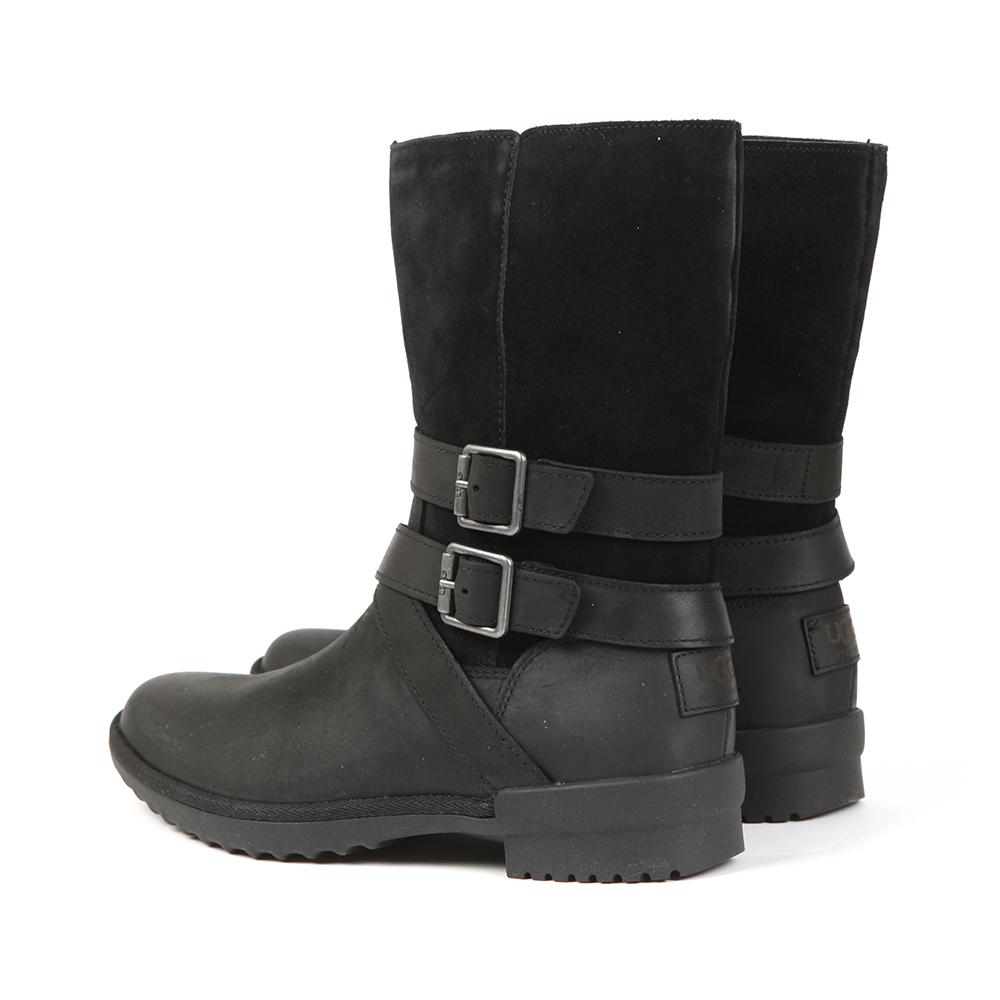 Lorna Boot main image