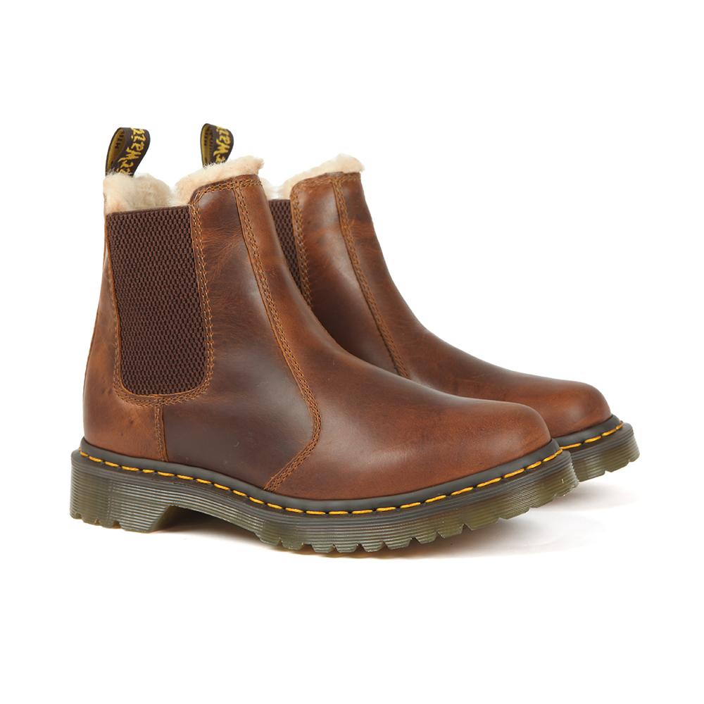 Leonore Boot main image