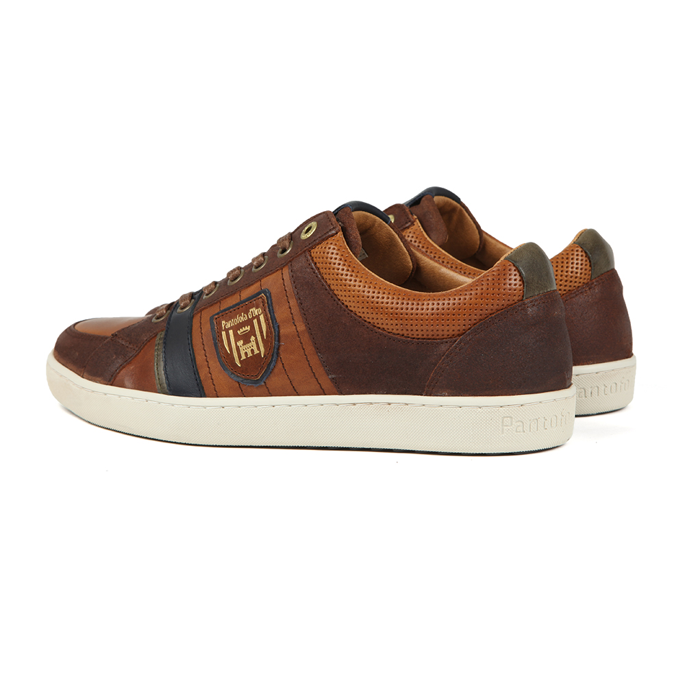 Tarente Uomo Low Trainer main image