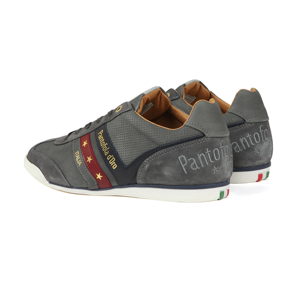 Vasto Uomo Low Trainer main image