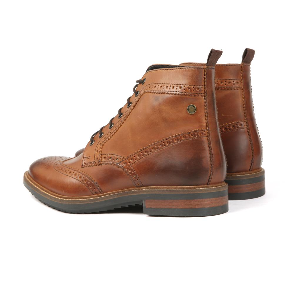 Hopkins Boot main image