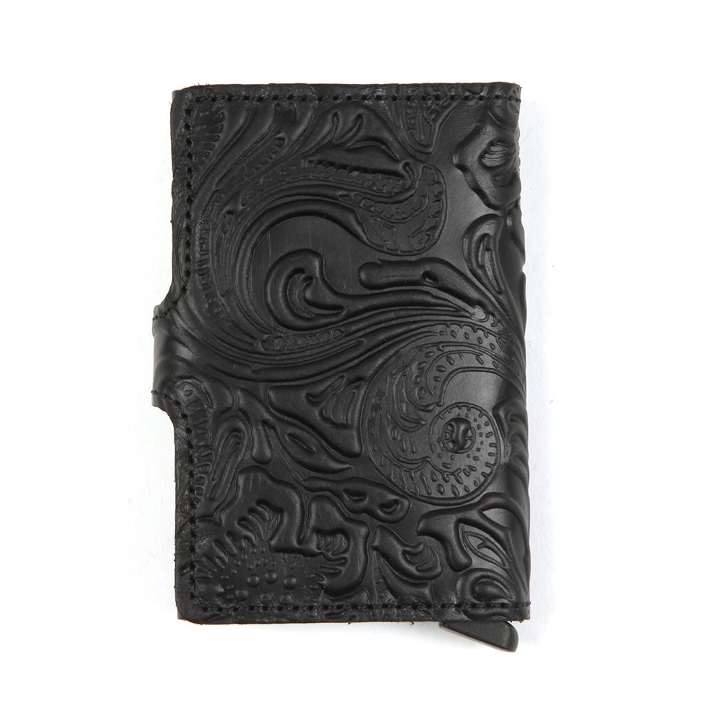 Ornament Mini Wallet main image