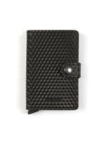 Cubic Mini Wallet