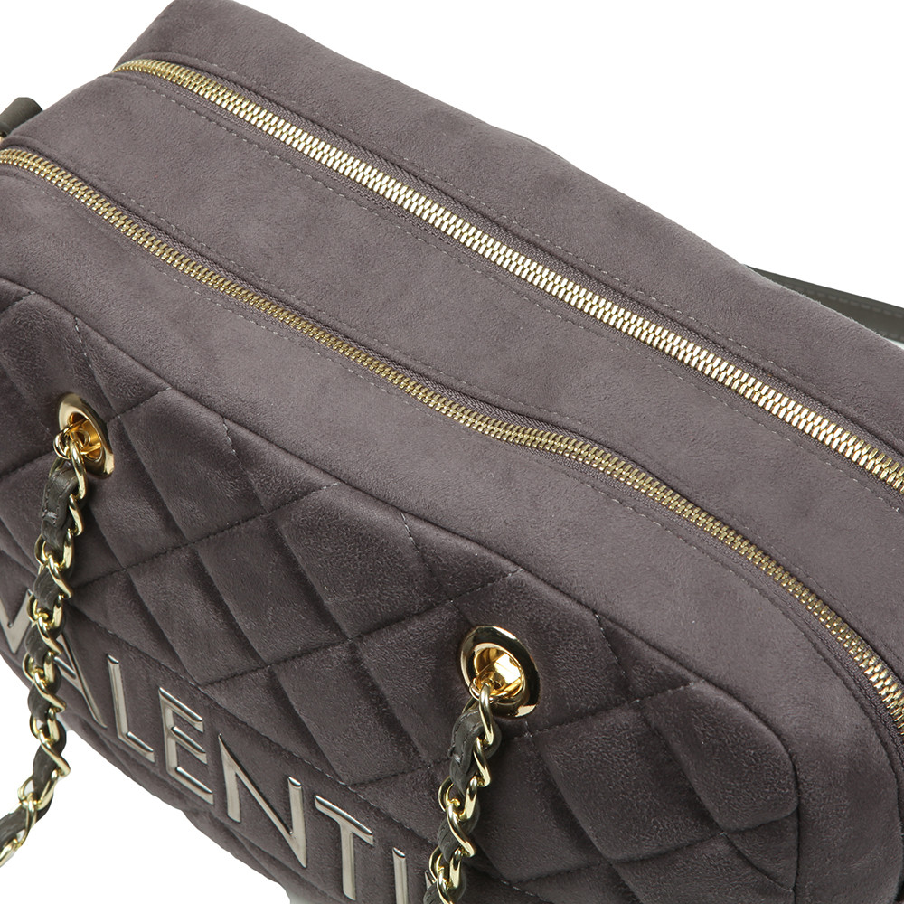 Arrival Satchel Handbag main image