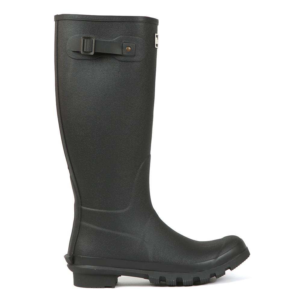 Bede Wellington Boot main image