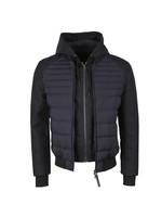 Eryk Down Jacket