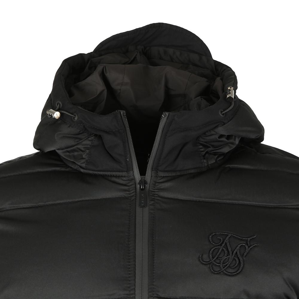 Target Jacket main image