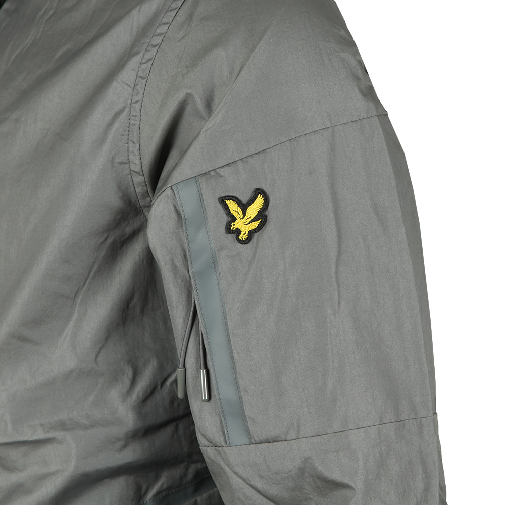 Casuals Jacket main image