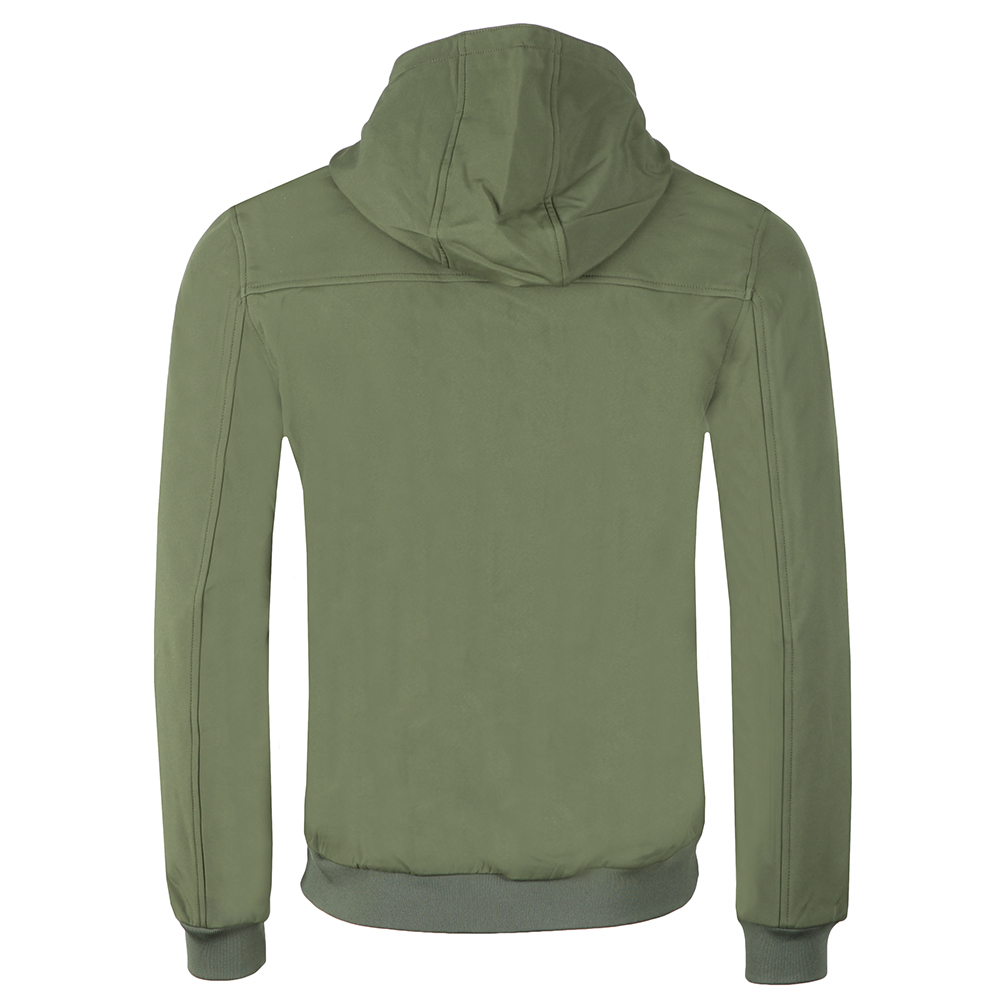 Softshell Jacket main image