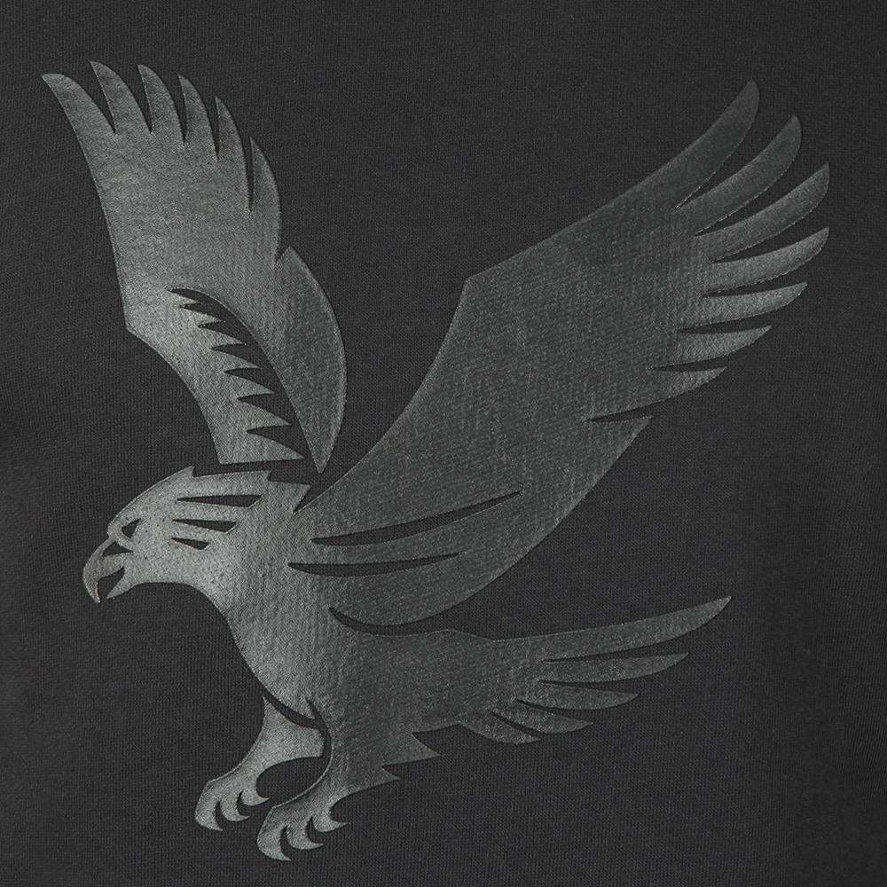 Logo Sweatshirt main image