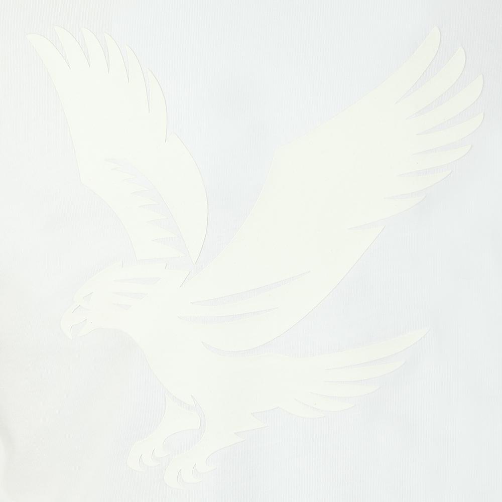 Logo T-Shirt main image