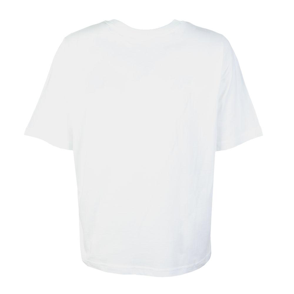 Miss Eagle T Shirt main image