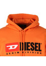 Division Hoody additional image