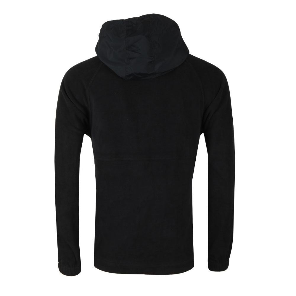 Honnold Solid Fleece main image