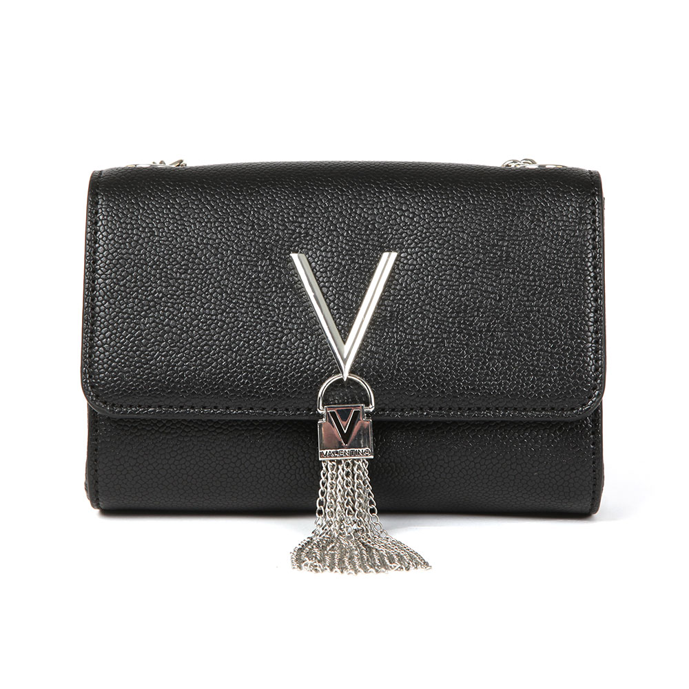 Divina Clutch Bag main image