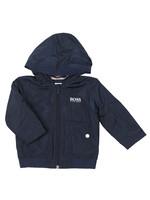 Baby J06180 Jacket