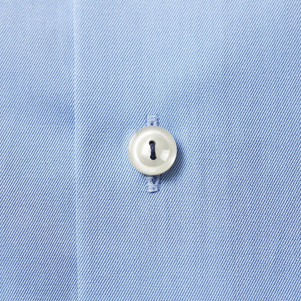 Micro Panda Detail Shirt main image