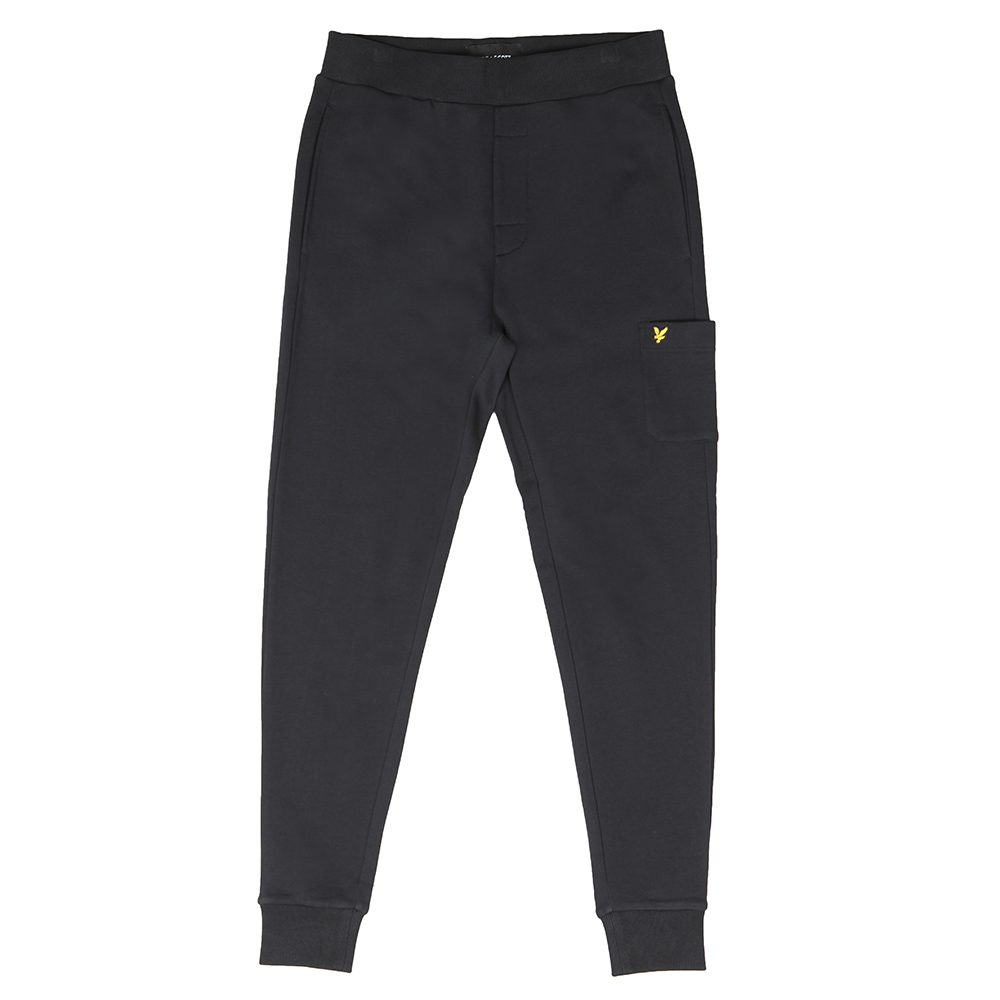 Pocket Sweatpant main image