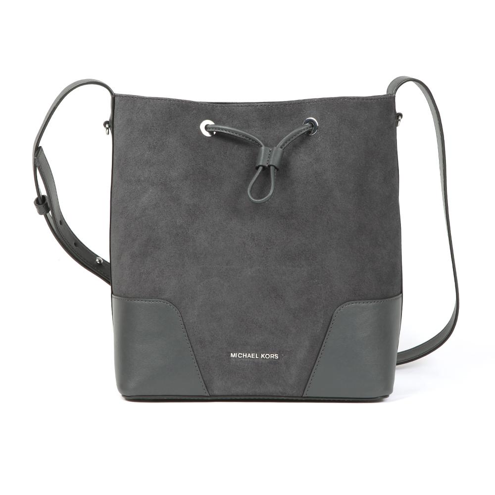 Cary Mid Bucket Bag main image