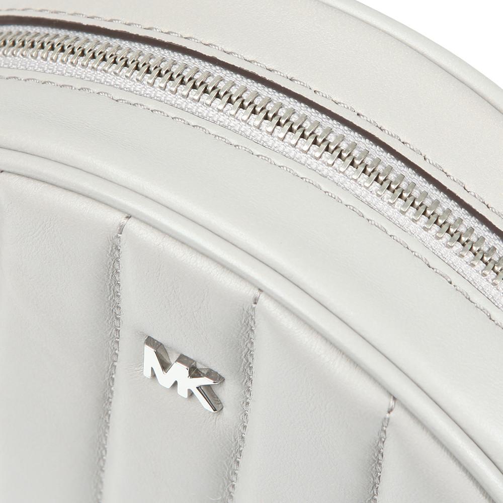 Mid Canteen Crossbody Bag main image