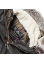 Kelsall Wax Jacket additional image