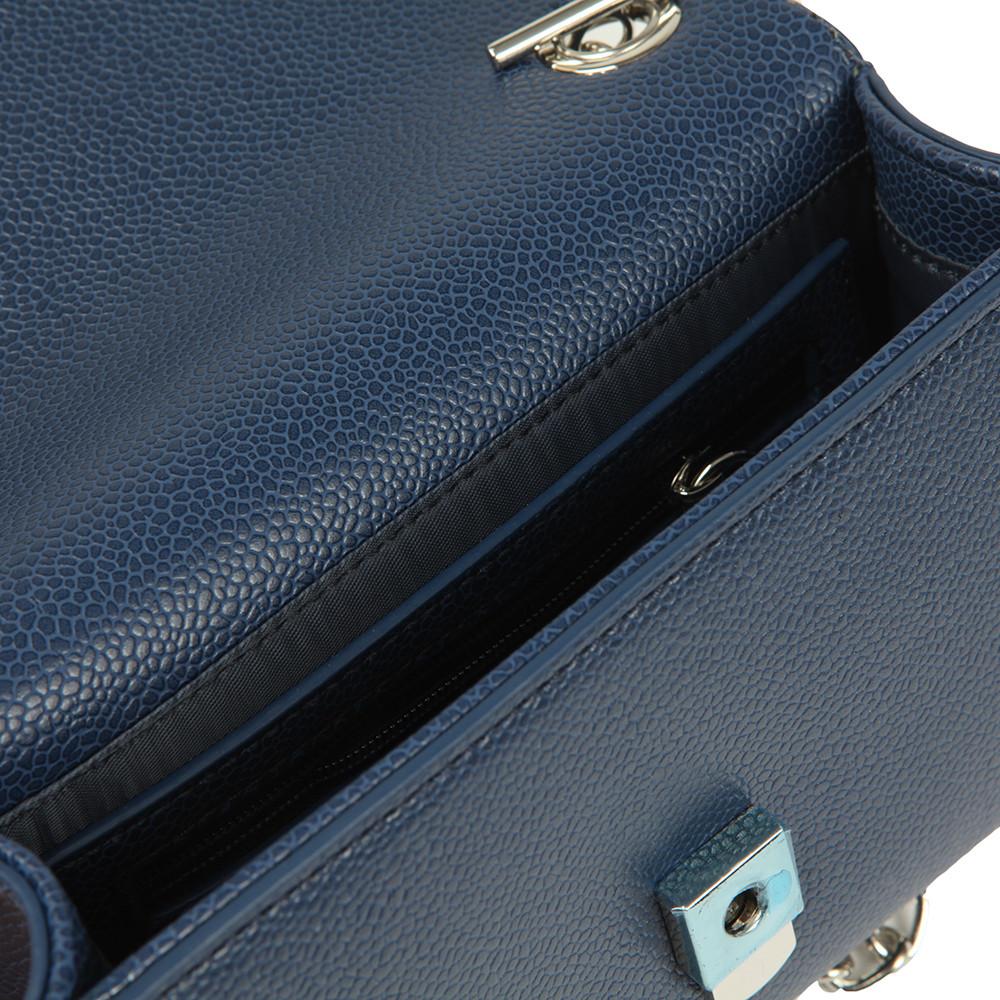 Divina Clutch Bag main image