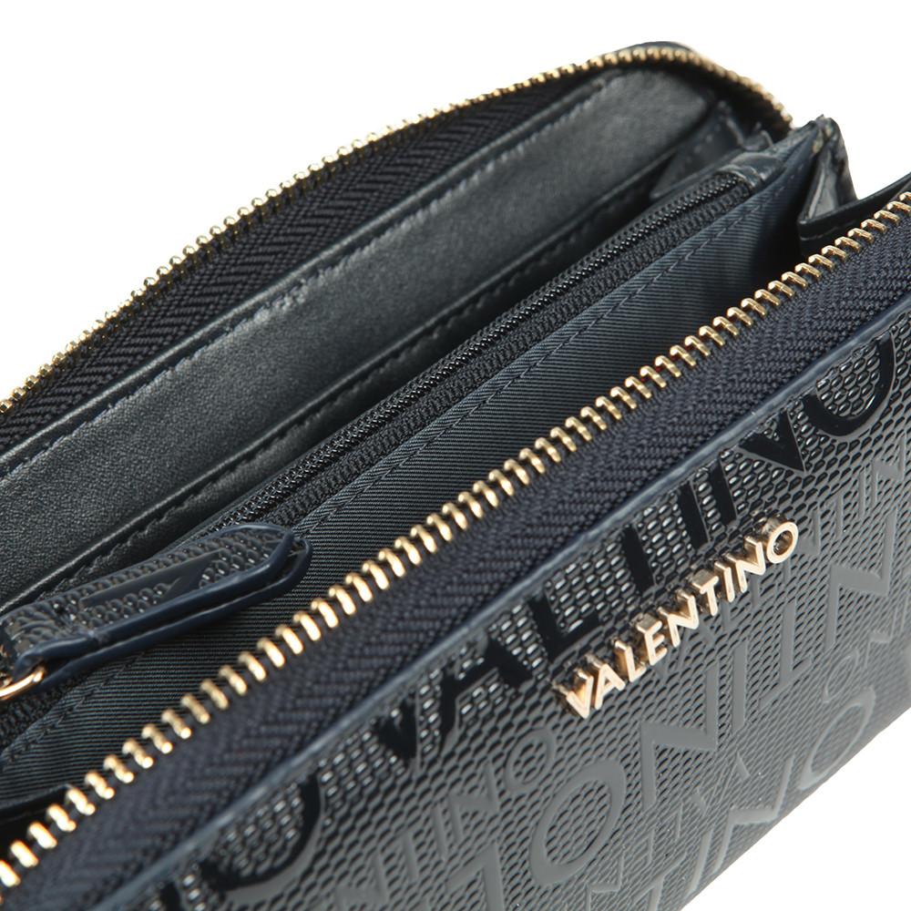 Serenity Zip Around Wallet main image
