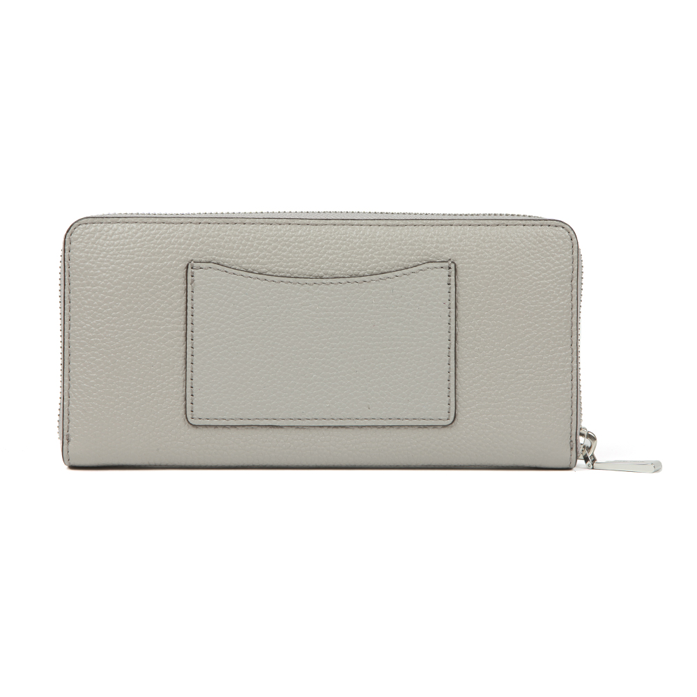 Mercer Pebble Zip Purse main image