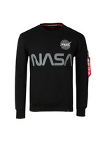 NASA Reflective Sweat