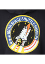 Space Shuttle Hoody additional image