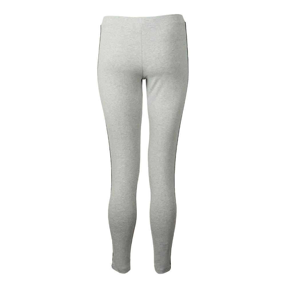 Trefoil Leggings main image