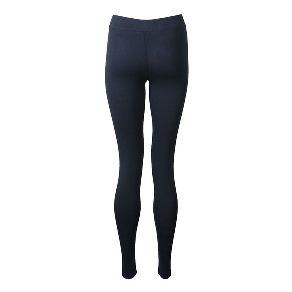 Ellesse Womens Blue Solos 2 Leggings  main image