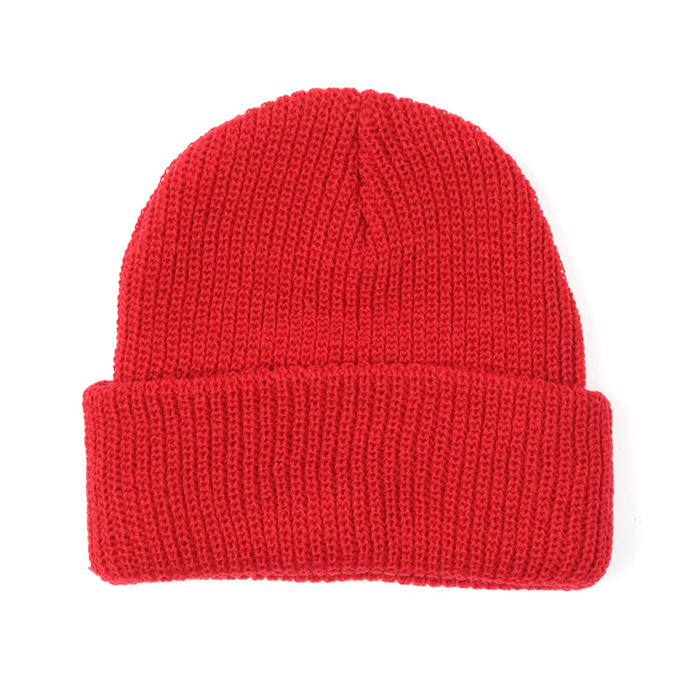 Usual Beanie main image