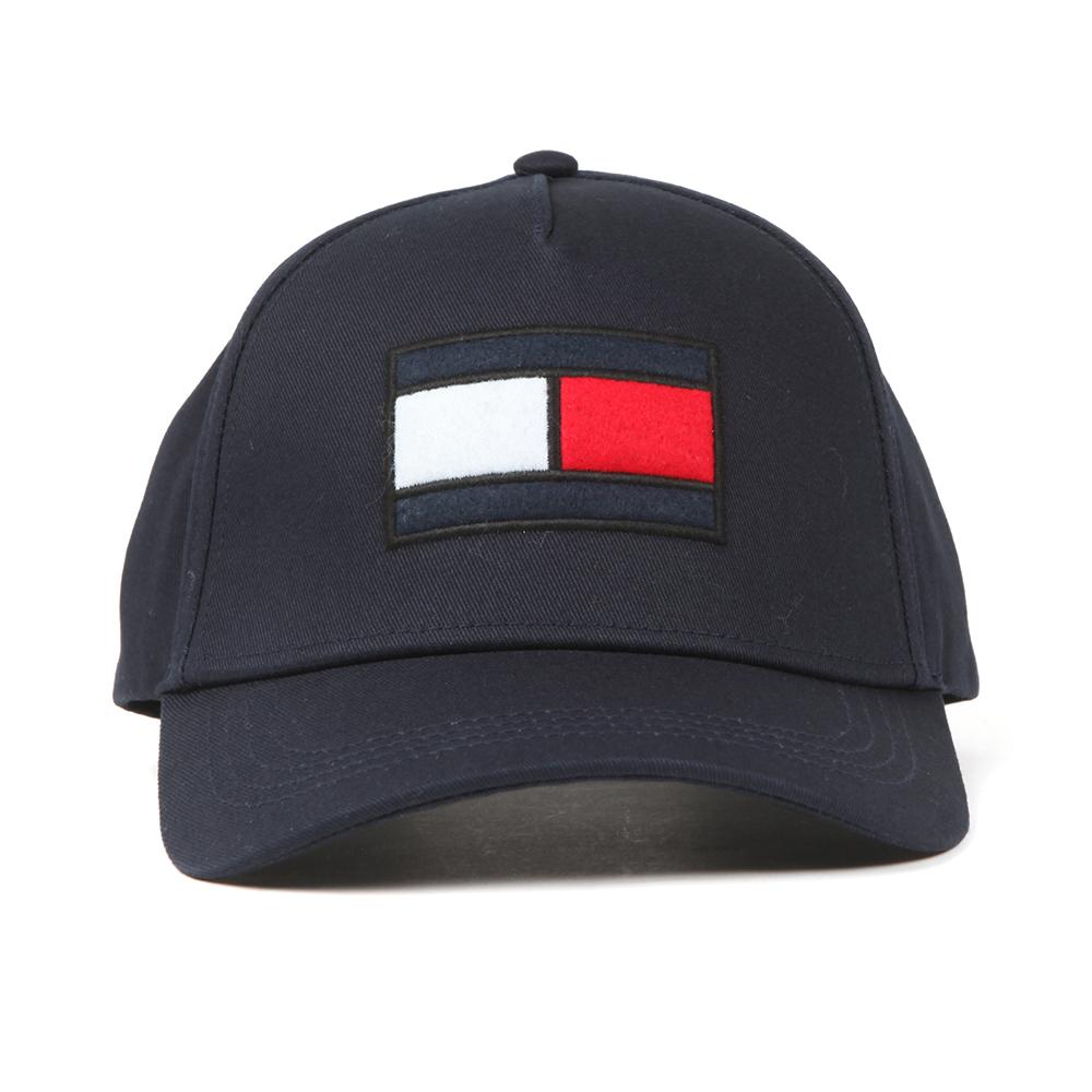 SPW Flag Cap main image