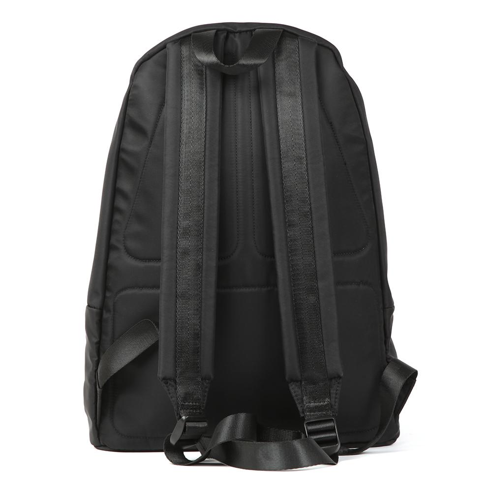 8daaa601dc Pretty Green Nylon Backpack
