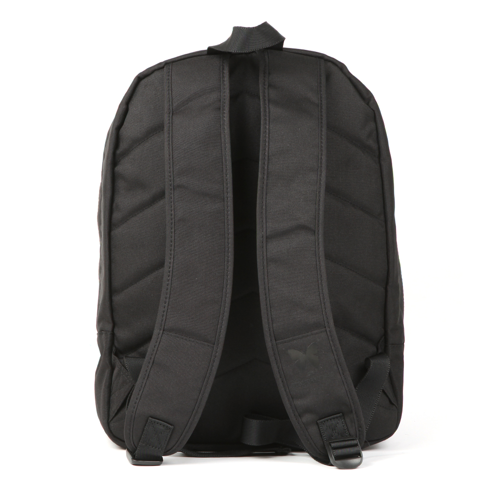 Core Backpack main image