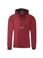 Parmaso Jacket