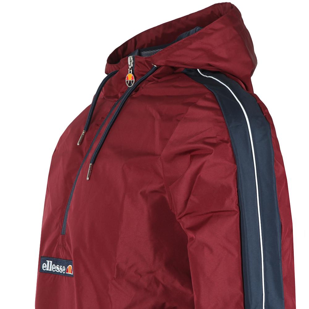 Parmaso Jacket main image